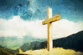 Faux Theology, Theatrics andShenanigans
